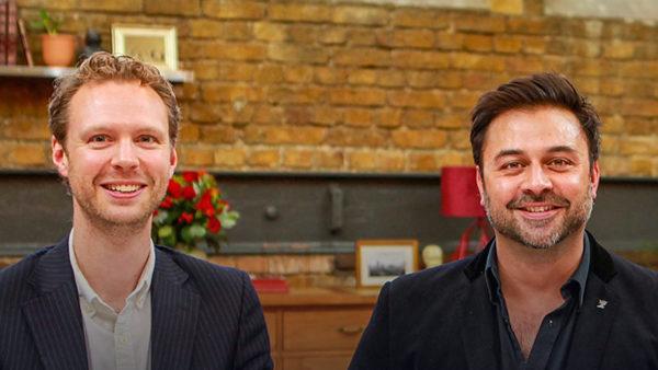 Masterchef – Series 16 – BBC1