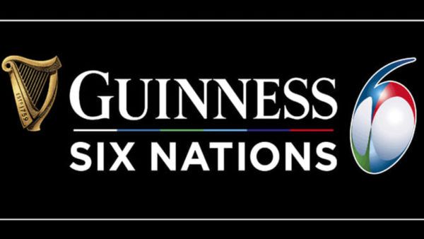 BBC Sport Six Nations Rugby 2020 – Trailer 1