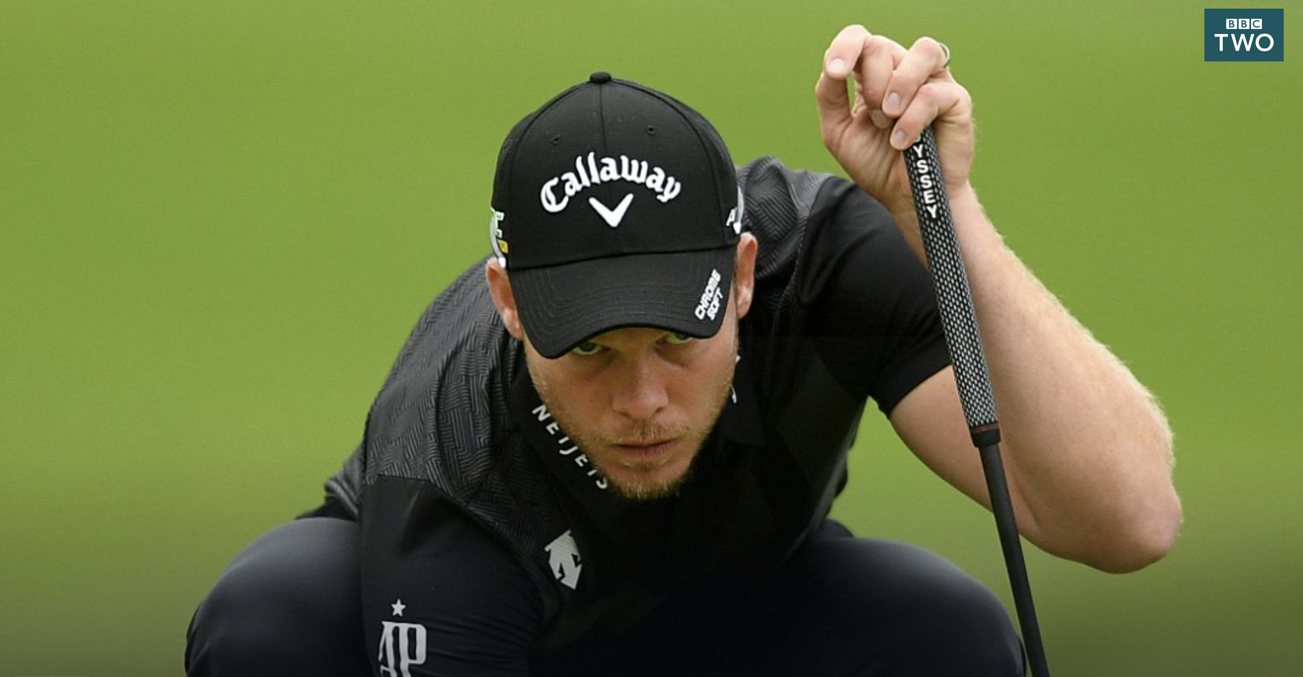 BBC Sport – PGA Championship 2019