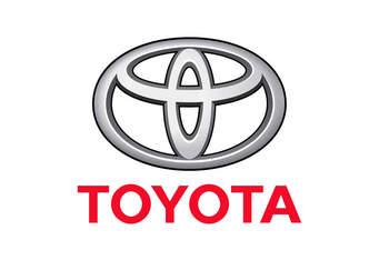 Geneva Motor Show 2019 Toyota Press Release